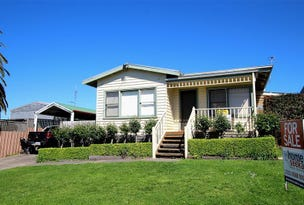 15 Bath Avenue, Warrnambool, Vic 3280