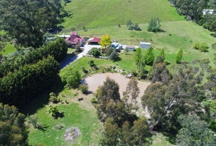 25 Ferngully Road, Don Valley, Vic 3139