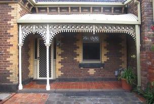73 Perth Street, Prahran, Vic 3181