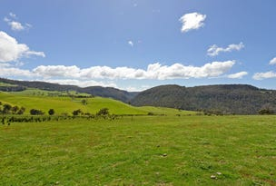 Lot 3/513 Eldon Road, Colebrook, Tas 7027