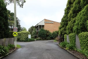 7 'Golfview Lodge'/5 Boronia Street, Bowral, NSW 2576