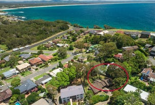 2/9 Lake Vista Cresent, Forster, NSW 2428
