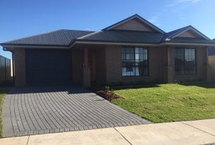 18 Sapphire Drive, Rutherford, NSW 2320