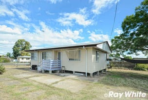 5 Orange Street, Biloela, Qld 4715