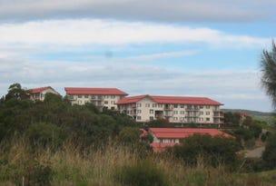 13/62 Seaview Avenue, Wirrina Cove, SA 5204