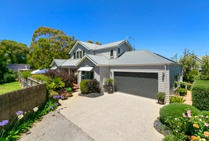 7 River Road, Aireys Inlet, Vic 3231