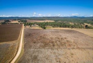 Lot 11, Williams Road, Kaban, Qld 4888