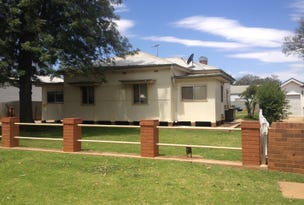 1/21 Palla, Griffith, NSW 2680