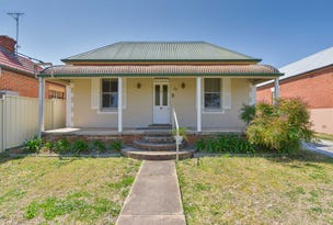 22 Napier Street, Tamworth, NSW 2340