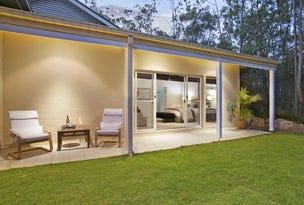 272 Kangaroo Gully Road, Bellbowrie, Qld 4070