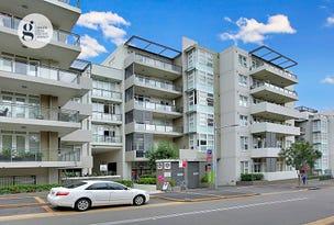 26/5 Bay Drive, Meadowbank, NSW 2114