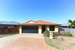 41 Manning Street, Rural View, Qld 4740