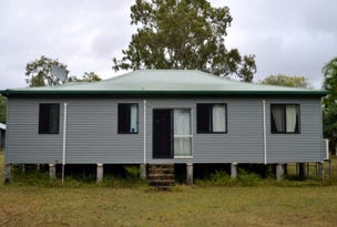 206 Bakers Road, Mount Molloy, Qld 4871
