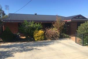 35 Flinders Street, Parkes, NSW 2870