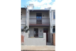 77 Church Street, St Peters, NSW 2044