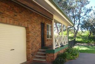 3/11 Pipeclay Close, Corindi Beach, NSW 2456