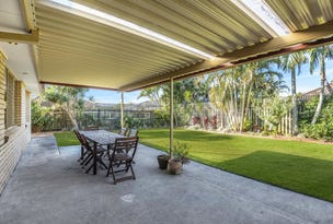 5 Pitta Court, Kingscliff, NSW 2487