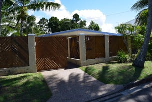 11 Coconut Street, Holloways Beach, Qld 4878