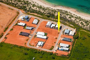 27 Searaven Crescent, Exmouth, WA 6707