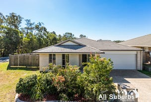 2 Coops Place, Heritage Park, Qld 4118