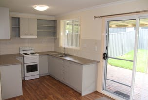 18 Turnbull Ave, Kariong, NSW 2250