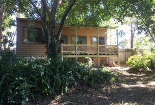 22 Coral Drive, Sandy Beach, NSW 2456