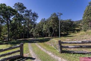 9 Lorikeet Place, Glenreagh, NSW 2450