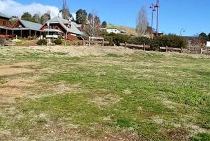 200 Day Avenue, Omeo, Vic 3898