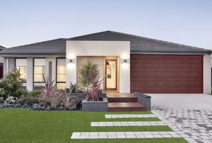 Lot 239 Glenree Way, Bullsbrook, WA 6084