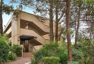 202/8 New McLean Street, Edgecliff, NSW 2027