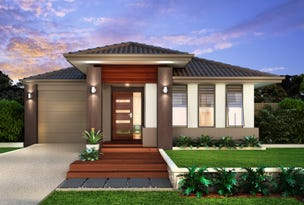 Lot 1119 Springfield Rise Estate, Spring Mountain, Qld 4124