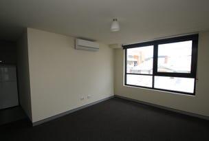 107/87 Campbell Street, Hobart, Tas 7000