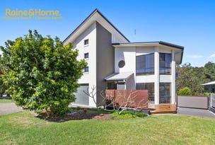 26 Marsupial Drive, Pottsville, NSW 2489
