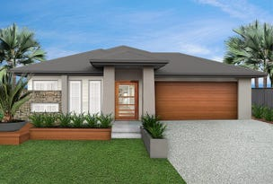 Lot 807 Iris Close, Sapphire Beach, NSW 2450