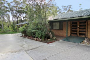 1-3 Scaysbrook Avenue, Chain Valley Bay, NSW 2259