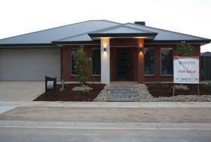 9  (Lot 408) Osprey Street, Kialla, Vic 3631