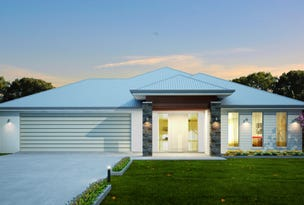 LOT287 Judicial Circuit, Jones Hill, Qld 4570