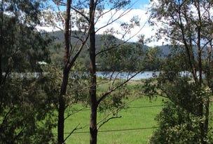 72 Singleton Road, Wisemans Ferry, NSW 2775
