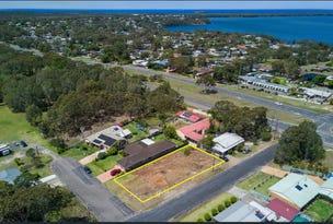 6 Possum Street, Lake Munmorah, NSW 2259