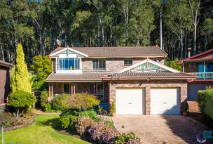14 Fishermans Crescent, North Narooma, NSW 2546
