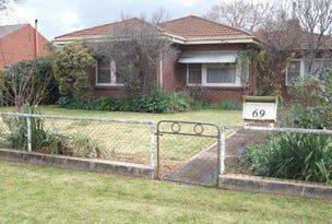 69  Crown Street, Cootamundra, NSW 2590