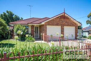 6 Crebert Street, Mayfield East, NSW 2304