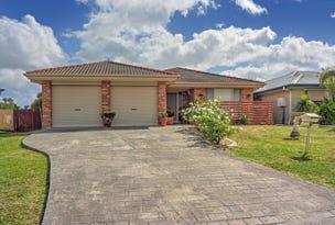 12 Marsden Close, Worrigee, NSW 2540