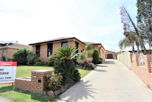 192 Quarry Road, Bossley Park, NSW 2176