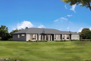Lot 45 Montego Hills Drive, Kingsholme, Qld 4208