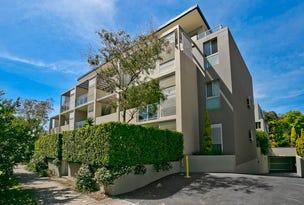 11/8-12 Ascot Street, Kensington, NSW 2033