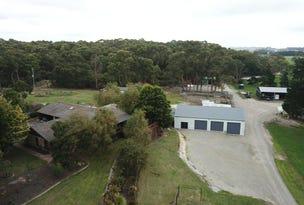 94 Old Stanley Road West, Smithton, Tas 7330