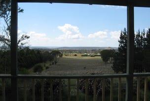 164 Old Gostwyck Road, Armidale, NSW 2350