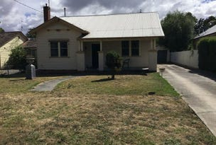23 Moore Street, Colac, Vic 3250