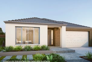 Lot 16 Imperial Drive, Colac, Vic 3250